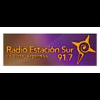 Radio Estacion Sur Top 40/Pop
