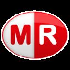 myRadio.ua Shanson Chanson