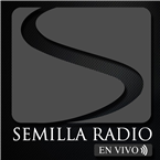 Semilla de Fe Radio Variety