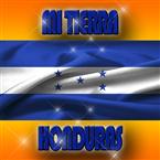 Mi Tierra Honduras