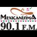Mexicanísima Banda