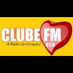 Rádio Clube FM Community