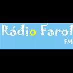 Rádio Farol 87.9 FM Community