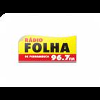 Rádio Folha FM Educational
