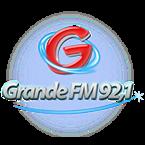 Rádio Grande FM Brazilian Popular