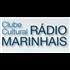 Radio Marinhais Variety