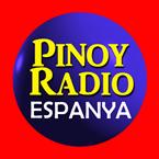 Pinoy Radio Espanya Variety