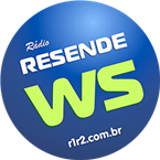 Resende Web Station Oldies