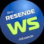 Resende Web Station Oldies