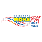 More FM Wairarapa Adult Contemporary