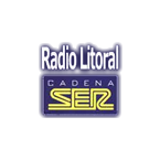 Radio Litoral Ser Local Music