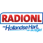 RadioNL Friesland Dutch Music