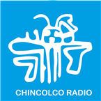 Radio Chincolco 91.7 FM Pop Latino