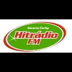 Hitrádio FM Labe Top 40/Pop
