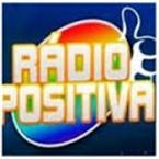 Rádio Positiva Brazilian Popular