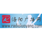 Luoyang Traffic Radio Traffic