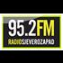 Radio Sjeverozapad Electronic and Dance