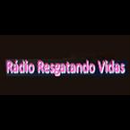 Radio Resgatando Vidas Gospel