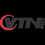 Radio VTN Electrodance Electronic