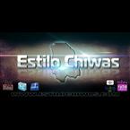 Estilo Chihuahua Radio Mexican