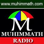 Muhimmath Mobile Radio