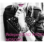 INdepenDEAD RADIO MOSCOW