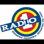 Radio Uno (Medellín) Vallenato