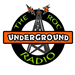 The ROC Underground Radio Local Music