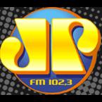 Rádio Jovem Pan FM (Ipatinga) Top 40/Pop