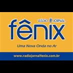 Rádio Jornal Fênix