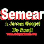 Radio Semear Rede Paz Brasil Gospel