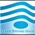 Lokale Omroep Goirle Radio Variety