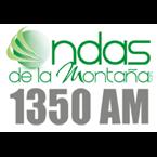 Radio Ondas de la Montaña Spanish Talk