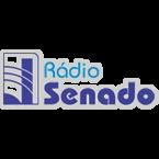 Rádio Senado (Brasília) Public Radio