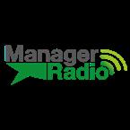 Manager Radio 4 Thai `80 Generation Local Music