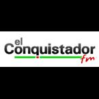 El Conquistador FM (Santiago de Chile) Spanish Talk