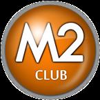 M2 Club DJ
