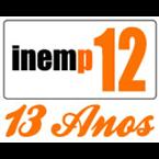Inemp12