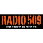 Radio 509 Adult Contemporary
