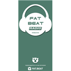 FATBEAT