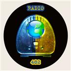Radio 482