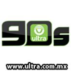 Ultra 90s 90`s