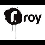 Roy FM Indie