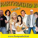 Partyradio24 Disco