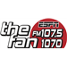 1070 The Fan Sports Talk