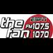 1070 The Fan Sports Talk