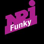 NRJ Funky Funk