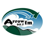 Arrow FM Local Music
