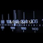 Morelos FM