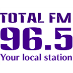 Total FM 96.5 Easy Listening